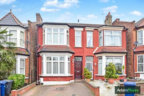 5 bedroom semi-detached house for sale - Clifton Road, Finchley, N3