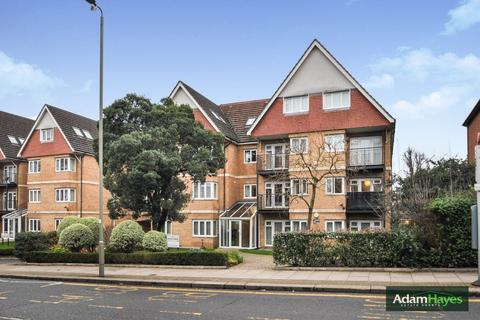 2 bedroom apartment for sale - Hendon Lane, Finchley Central, N3