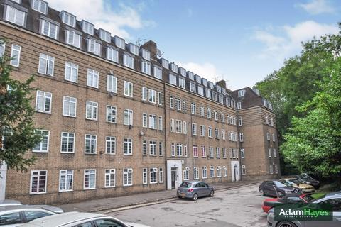 3 bedroom apartment for sale - Grove House, Waverley Grove, Finchley Central, N3