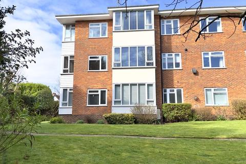 2 bedroom apartment for sale - Felpham Village, West Sussex