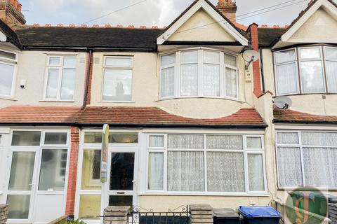 3 bedroom terraced house for sale - Leander Road, Thornton Heath