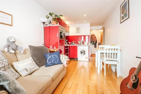 1 bedroom maisonette to rent - Elm Road, Horfield, Bristol, BS7