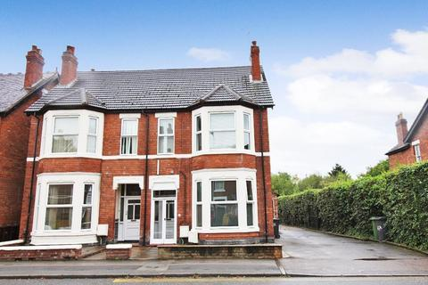 6 bedroom semi-detached house for sale - Paget Road, Compton