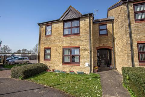 2 bedroom retirement property for sale - Arches Lane, Malmesbury