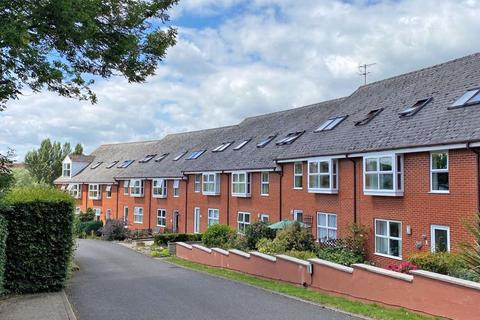 2 bedroom apartment to rent - Meadows Crescent, Honiton