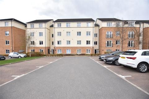 2 bedroom apartment for sale - Cedar Drive, Killingbeck, Leeds