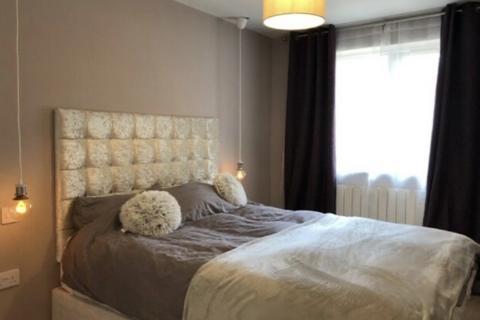 1 bedroom flat to rent - One Bedroom Flat  Erith