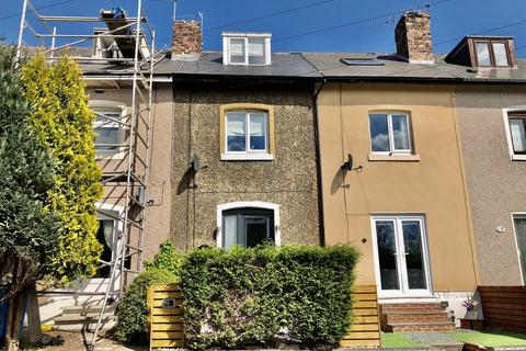 3 bedroom terraced house for sale - Coisley Road, Woodhouse, S13 7EA - Viewing Essential