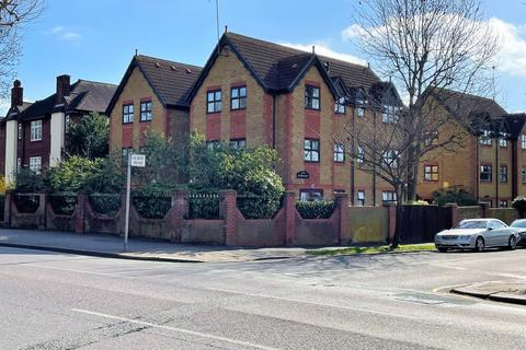 2 bedroom apartment for sale - Romford