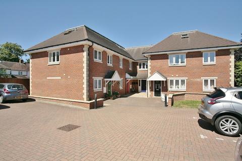 2 bedroom apartment to rent - Marston Road, Marston, Oxford