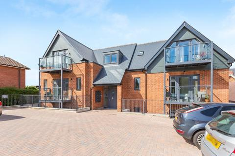 2 bedroom apartment to rent - Cumnor Hill, Oxford