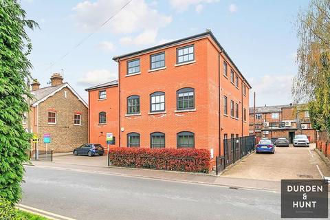 2 bedroom apartment for sale - Hemnall Street, Epping