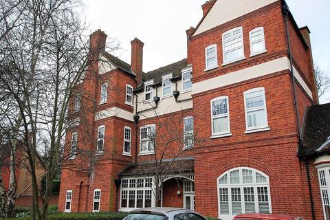 1 bedroom flat to rent - Acacia Way, Sidcup, Kent