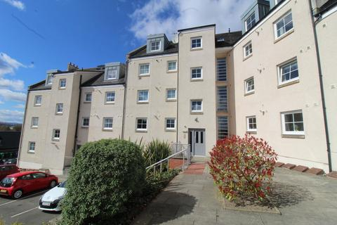 2 bedroom apartment to rent - Toll Road, Kincardine