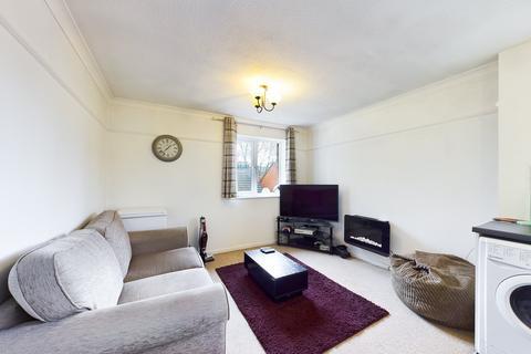 1 bedroom house to rent - Millbrook Court, Millbrook Street,