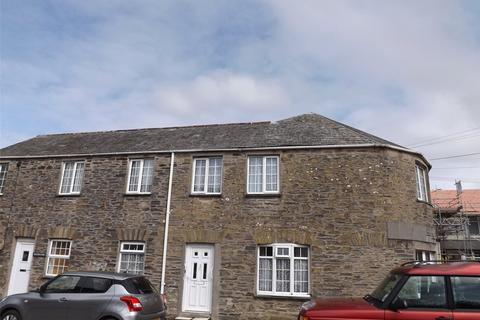 2 bedroom apartment to rent - The Old Post House, Menheniot, Liskeard, PL14