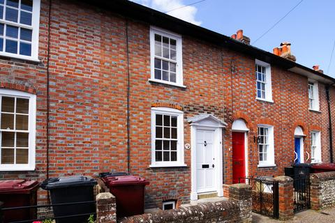 2 bedroom cottage for sale - Cavendish Street, Chichester
