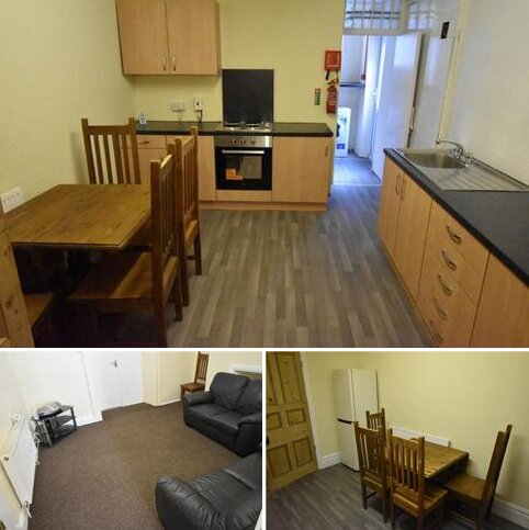 2 bedroom flat to rent - Mansel Street, City Centre, , Swansea