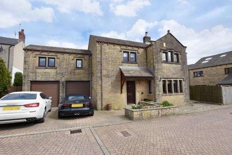 5 bedroom detached house for sale - The Spinney, Grindleton, BB7 4QE