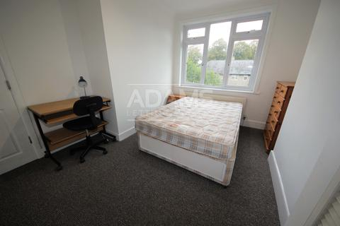 1 bedroom in a house share to rent - Elmes Road, Winton, Bournemouth
