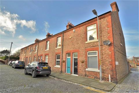 2 bedroom terraced house for sale - Mill Street, Norton, Stockton-On-Tees