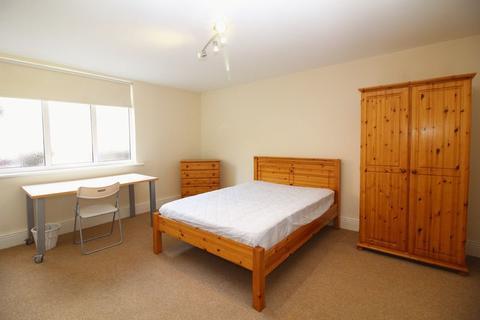 1 bedroom property to rent - Heaton Road, Newcastle Upon Tyne
