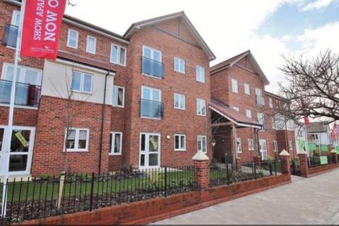 1 bedroom apartment for sale - Mill Road, Ainsdale