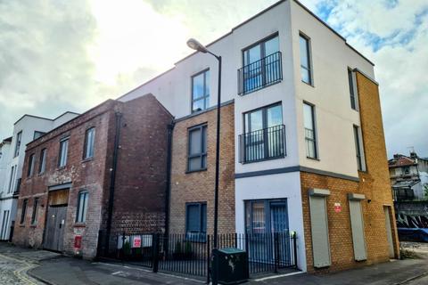 1 bedroom flat to rent - Stillhouse Court, Stillhouse Lane, Bedminster