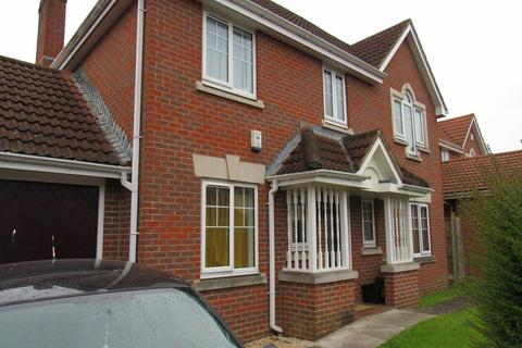 1 bedroom in a house share to rent - The Furlong, Henleaze, Bristol