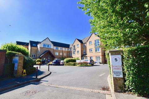 1 bedroom apartment for sale - Blackstones Court, St. Georges Avenue, Stamford