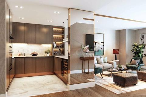 2 bedroom apartment for sale - 9 Millbank, Westminster, London
