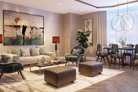1 bedroom apartment for sale - 9 Millbank, Westminster, London