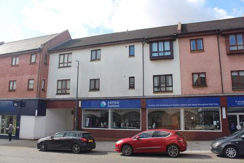 1 bedroom apartment to rent - Drysdale Street, Alloa