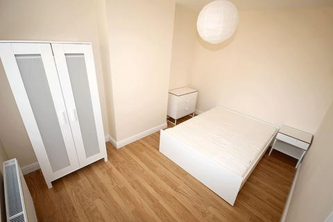 1 bedroom in a house share to rent - Hall Road, Norwich