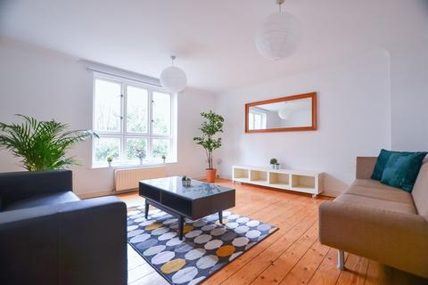 1 bedroom in a house share to rent - Rusbridge Close, Hackney Downs E8