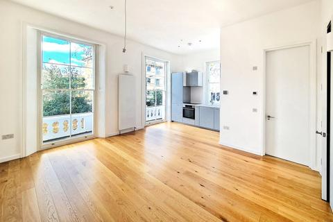 1 bedroom flat to rent - Tavistock Road, Notting Hill, W11