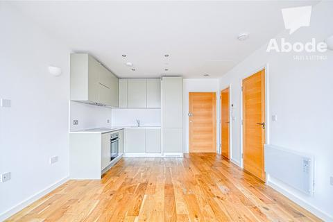 1 bedroom apartment to rent - Dolphin House, Windmill Road, Sunbury-On-Thames, TW16