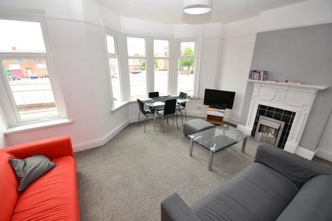 2 bedroom flat to rent - North Road, Heath, Cardiff