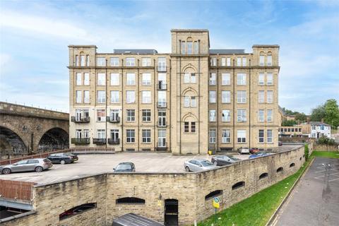 2 bedroom apartment for sale - Bradford Road, Dewsbury, WF13