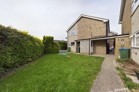 2 bedroom property for sale - Bardon Green, Aylesbury