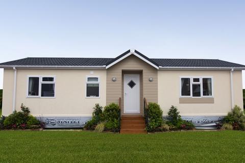 2 bedroom park home for sale - Beechwood Park, Caddington