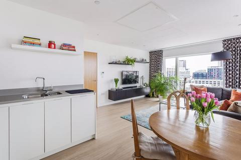 2 bedroom apartment for sale - Amarelle Apartments, Cherry Orchard Road, Croydon
