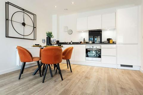 1 bedroom apartment for sale - Plot 63 at Queensbury Square, Honeypot Lane NW9
