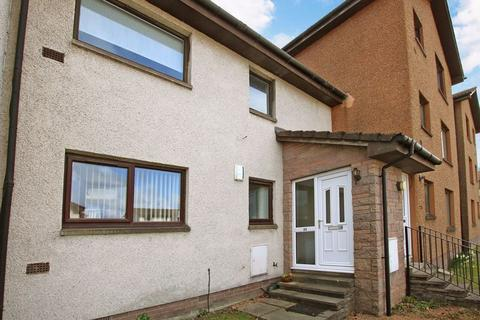 1 bedroom flat for sale - 23 Dunkeld Place, Dundee, DD2 2HW