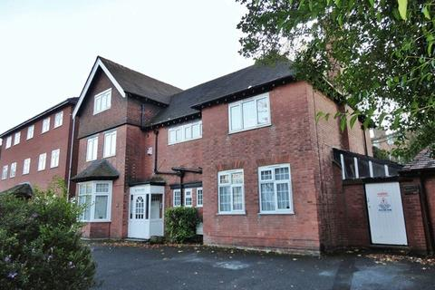 3 bedroom apartment to rent - Portland Road, Edgbaston.