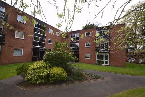 1 bedroom flat for sale - Stanley Court, Wake Green Park, Moseley