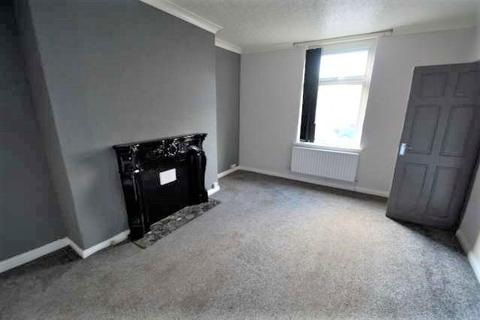 2 bedroom terraced house to rent - Blackett Street, Bishop Auckland