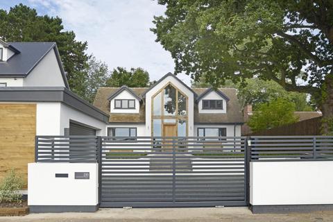 4 bedroom detached house for sale - Bramcote Drive, Beeston, Nottingham