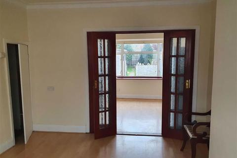 2 bedroom end of terrace house to rent - Woodrow Avenue, Hayes, Middlesex