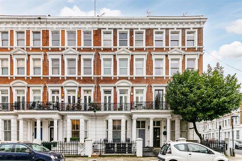 2 bedroom flat for sale - Maclise Road, London